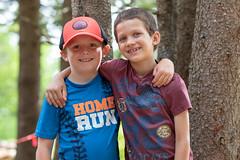 _MG_3416.jpg (joanna.mills) Tags: friends forestschool roachville tirnanog livewell diabetesnb henry bienvivre