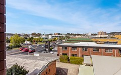 10/114 Grafton Street, Coffs Harbour NSW