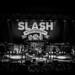 Slash and Myles Kennedy 02-2019 (26)