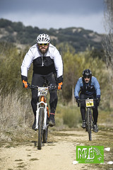 _JAQ0982 (DuCross) Tags: 147 2019 bike ducross la mtb marchadelcocido quijorna