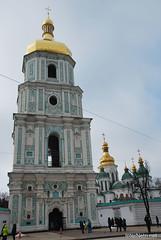 Киїїв, лютий, весна 061 InterNetri Ukraine