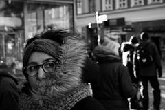 MALMO STREE BW 190102-35-T3008113 (svenerikols) Tags: streetphotography street