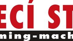 new website (Tvářecí stroje- Lasery - Wycinarki laserowe - L) Tags: new website