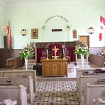 000027 - Allanburg United Church 05-25-2003