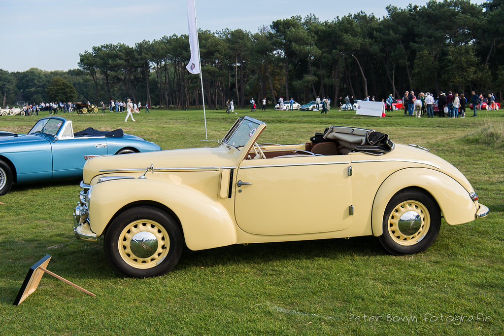 c68fdffc7e Skoda 1101 Roadster  quot Tudor quot  - 1948 (Perico001) Tags  1101 1102