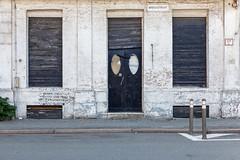 Den Dam, Antwerpen (Pascal Heymans) Tags: 2060 amberes antwerp antwerpen6 anvers belgica belgien belgique belgium belgië dendam facade fassade flandre flandres fotokunst mauer mur muur vlaanderen wand city ciudad contemporarylandscape fachada façade gevel pared photo photography sociallandscape stad stadt urban urbanlandscape ville wall districtantwerpen antwerpen canoneos6d pascalheymans