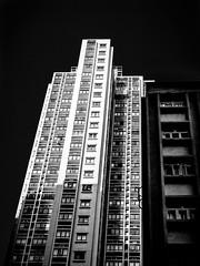 HomeBox.jpg (Klaus Ressmann) Tags: omd em1 china facade hongkong klausressmann winter architecture blackandwhite cityscape contrast flccity housing omdem1