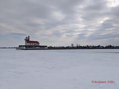 IMG_20190308_145847 (pezlud) Tags: 2019 03 08 duluthmn duluth lakesuperior ice winter snow landscape picturebybennilles