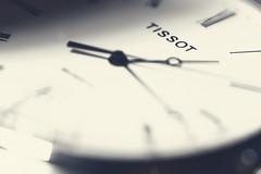 "One more time (Tashata) Tags: macro ""macro mondays"" timepieces watch indoor white light dof depthoffield dark closeup composition sony sonyalpha sonyilce7rm2 fe90mmf28macrogoss"