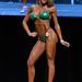 #71 Tara Michaluk