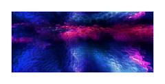 Conceptual Art (Fr@ηk ) Tags: nl art frame canon6d frnk mrtungsten62 netherlands block depth colors rec0309 europ12 adobe colours bokeh glass transluscent mg59 ƒr㋡ηk