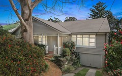12 Meares Avenue, Mangerton NSW