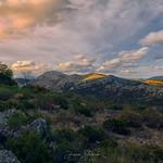 Tejeda de Tosande | Montaña Palentina | 2018 thumbnail