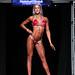 Womens Bikini-Class D-95-Charley Savoy - 1804