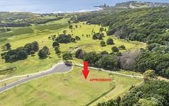 70 Amber Drive, Lennox Head NSW