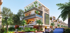 Villas in South Bangalore for Sale (wcnqcekl58) Tags: villas south bangalore for sale
