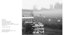 """Ercona I - Zeiss Ikon Dresden 1949 bis 1956 (alex """"Heimatland 2019"""") Tags: ercona1 ercona zeiss ikon zeissikon dresden tessar tempor 6x6 6x9 rollfilm oberlausitz polenz cunewalde obercunewalde"""