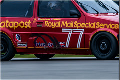 7D2_2153 (Colin RedGriff) Tags: mm77 cars gerrymarshalsprint goodwood membersmeeting racing chichesterdistrict england unitedkingdom gb