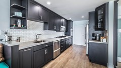 renting apartments in manhattan (Aida Real Estate New York) Tags: commercialrealestate rentinnewyork apartmentsforrent apartmentsinmanhattan propertyforsalenewyork