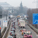 Baumängel Salzbachtalbrücke 22.01.19