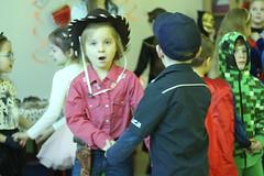 IMG_5254 (zsatena) Tags: atena sosnowiec szkola school students spatena sp szkoła swieto zsatena postawowa dzieci dzień zdjecie kids podstawówka podstawowa