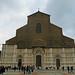 San Petronio Basilica - Bologna