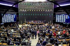PRB (B) 2019_02_20-2134 (lidprb) Tags: brasília distritofederal brasil fotografia parlamento fotojornalismo política prbnacamara prb10 prbé10 liderança10 camaradosdeputados camarafederal partidorepublicanobrasileiro deputado deputados douglasgomesphotography douggomesphotography dgomesphotography dgphotography