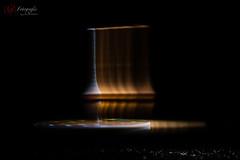 turn time back to childhood | 20190224-_MB82852- Matthias Bauernschmidt Fotografie (MIAS#Fotografie) Tags: bewegungsunschärfe elinchromdliterx4 kreisel langzeitbelichtung snoot spielzeug spinningtop toy longexposure motionblur sigma105mm abstrakt kreativ creativ spiegelung reflection abstract stilllifefotografie
