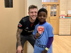 IMG_0522 (DC SCORES Pictures) Tags: truesdell winterscores paularriola dcunited