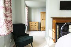 Room 1 at The Cross Keys Aldeburgh (Adnams) Tags: thecrosskeysaldeburgh crosskeys aldeburgh suffolk pub adnams