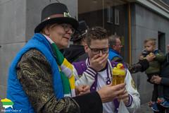 IMG_0242_ (schijndelonline) Tags: schorsbos carnaval schijndel bu 2019 recordpoging eendjes crazypinternationals pomp bier markt