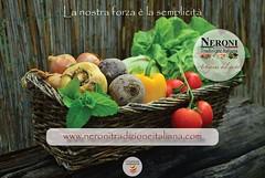 La nostra forza è la semplicità... #foodpics #hungry #cooking #foodpic #lookoftheday #foodblogger #likeforlikes #eating #truelove #regram #summer #kitchen #igersoftheday #romantic #sogood #roma #cream #foodgram #beef #recipe #foodlovers #import #instacake (fabiomarietti) Tags: likeforlikes regram spaghetti london import lookoftheday foodblogger recipe beef summer foodlovers hungry foodgram sogood romantic cucinaitaliana halal carbonara cooking foodpic kitchen roma instacake cream foodpics eating foodart truelove igersoftheday foodlove