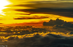 _FOU9734.jpg (Murray Foubister) Tags: 2018 gadventures spring sunset travel aerial africa lighteffects clouds