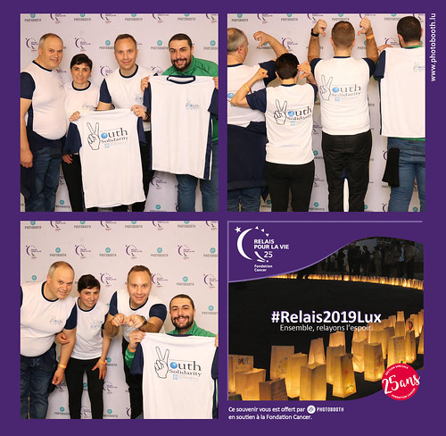 Relais2019Lux_Photobooth (513)