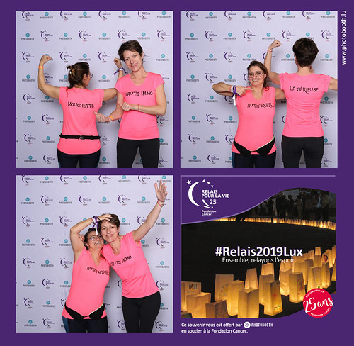Relais2019Lux_Photobooth (480)