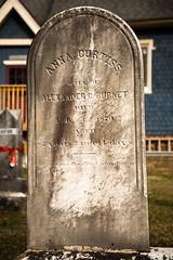 KMP_5415 (K_Marsh) Tags: littlebritaincemetery rocktavernny ocny orangecounty hudsonvalley oldcemetery historiccemetery cemetery grave headstone tombstone