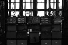 (Mikko Luntiala) Tags: 2018 abandoned bw blackandwhite coffeecups d600 december finland fusebox fuses graffiti helsinki hylätty ikkunat joulukuu kahvikupit mikkoluntiala mustavalkoinen nikond600 pasilankonepaja sulakkeet suomi tamronsp70200mmf28divcusdg2 urbanexploration urbex vallila windows
