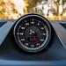 Porsche-Cayenne-Turbo-28