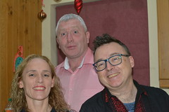 DSC_4779 (seustace2003) Tags: baile átha cliath ireland irlanda ierland irlande dublino dublin éire glencullen gleann cuilinn new years eve