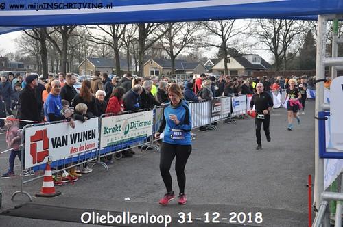 OliebollenloopA_31_12_2018_0923