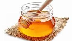 عسل   honey   (جسمارت) Tags: ملعقةالعسل قفشةعسل اكاسيا عسل مقويجنسي honey