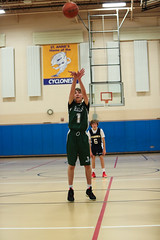 20181206-28310 (DenverPhotoDude) Tags: graland boys basketball 8th grade