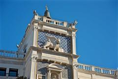 2018-06-26 at 08-16-03 (andreyshagin) Tags: venice venezia veneto architecture andrey andrew trip travel town tradition d750 daylight nikon night low lowlight italy