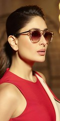Flat 50% Off On Sunglasses of Major Brands* Sunday Open till Late Evening Parking Available Fly High this Uttarayan !!! Sunglasses can be made with your Spectacle Numbers  Charun Optic Image Authorised Store Image Eyewear - Sunglasses & Eyeglasses  Prescr (Charun Optic) Tags: imagesunglasses reflectors nri flyhighinsky cylindrical polarsied kiteflyingfestival2019 discounts image prescriptionsunglasses poweredsunglasses uttarayan imagehmedabad nrispectacles sunglasses spectacle ahmedabadshoppingfestival2019 eyewear imageeyeglasses amdavadshoppingfestival offers gujarat schemes kitefliersassociation kiteclub swag ahmedabad nrieyewear mirror shoppingfestival attachments globalsummit charunoptic uttarayancollection kiteflying imageeyewear pongal internationalkitefestival2019 makarsankranti kareenakapoorkhan nricollection imagestore beattheheat optician uttarayan2019 astigmatism kitefestival luxury eyeglasses patang vibrantgujarat fashion