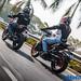 BMW-G-310-R-vs-KTM-Duke-390-16