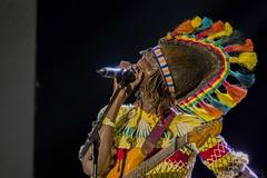 Festival OGOBAGNA_10 (Tiécoura) Tags: dogon mali festival masques lutte bamako petit goro afrique ben zabo