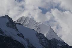 Lötschental (AWe63) Tags: lötschental wallis schweiz schnee berg bergwelt alpen alpes mountain landscape landschaft natur nature pentax pentaxistds cawe63 gebirge