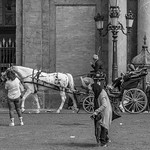 Piazza del Plesbicito - Atemporal.jpg thumbnail