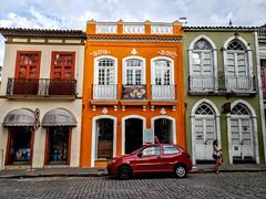 Floripa - casario (silwittmann) Tags: florianopolis sc santacatarina floripa brasil brazil silwittmann 2019 centrohistorico oldcity urban cityscape