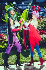 SP_52642-2 (Patcave) Tags: awa 2016 awa2016 atlanta galleria waverly renaissance hotel anime cosplay cosplayer cosplayers costume costumers costumes shot comics comic book scifi fantasy movie film